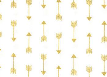 gold_arrow