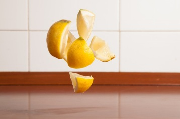 lemons-in-the-air