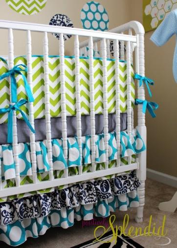 ruffled-crib-skirt-baby-bedding-4