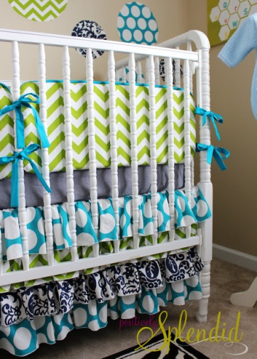 ruffled-crib-skirt-baby-bedding-4