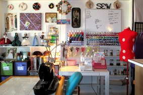 sewing-room-complete