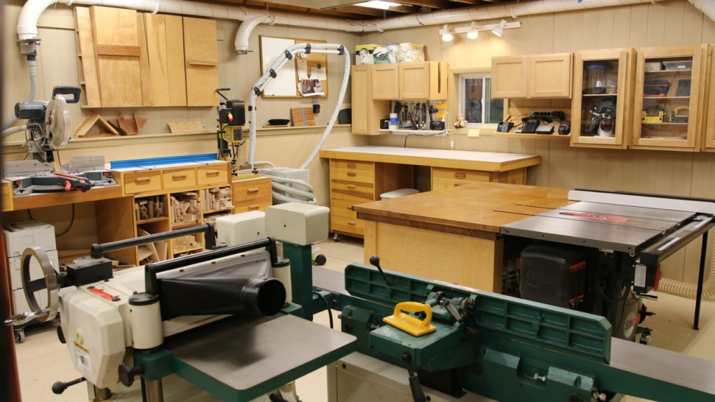 There is not enough natural lighting in the basement for me to get inspired to sew. I need to be inspiredu2026Check out the inspirations belowu2026 woodshop & Dioru0027s Room Update and Other Thingsu2026 u2013 Compassionately Creative azcodes.com