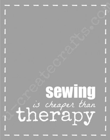 sewing therapy_2
